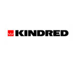 KindredWhite
